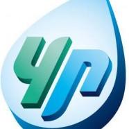 Υδροψυκτική