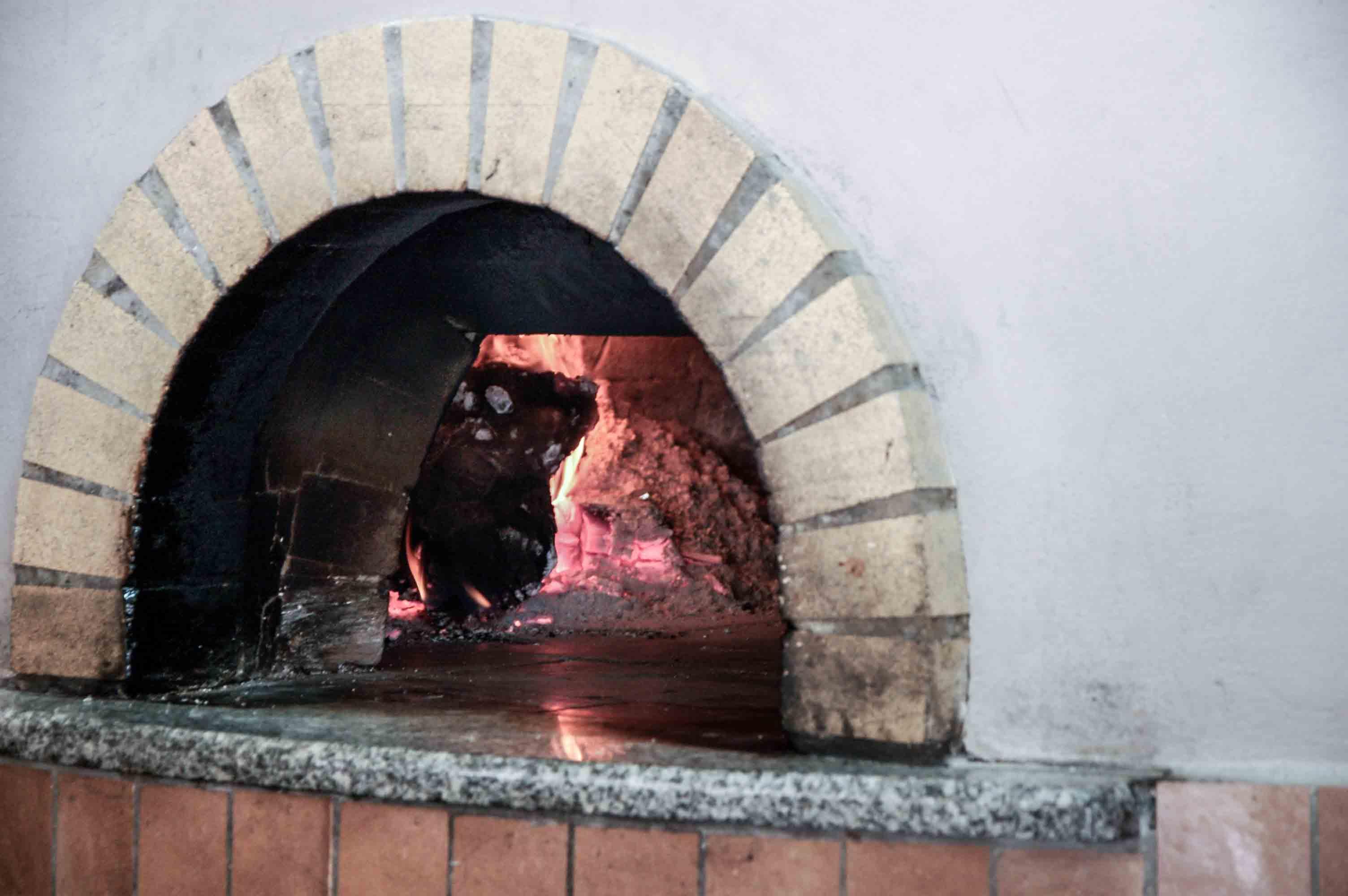 Pizzeria_4