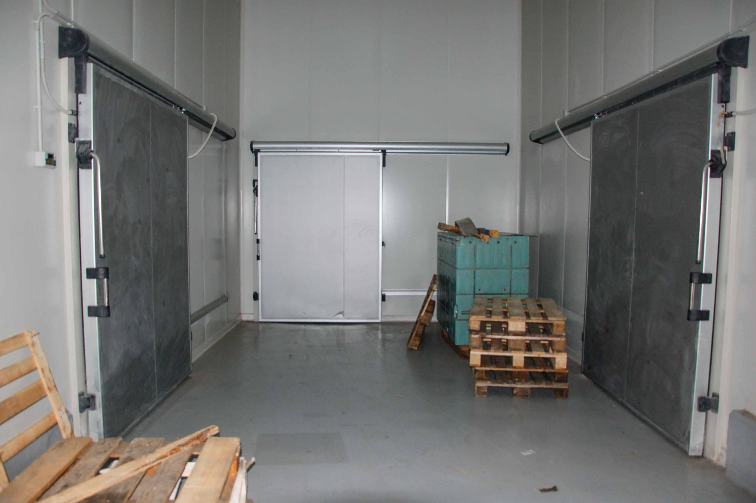 freezer_storage_5